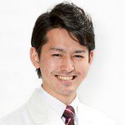 和田俊一郎 先生