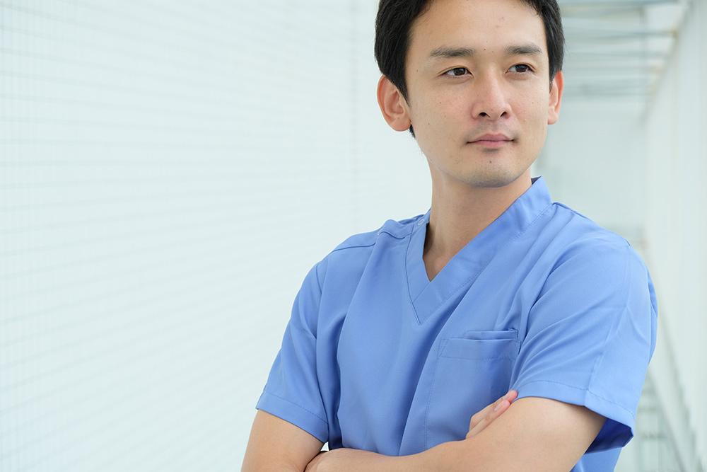 開業する?勤務医を続ける?歯科医師のキャリアプラン